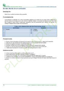 https://www.plcmadrid.es/wp-content/uploads/PRACTICAS-IEP-IEI-ALUMNO-page-014-212x300.jpg