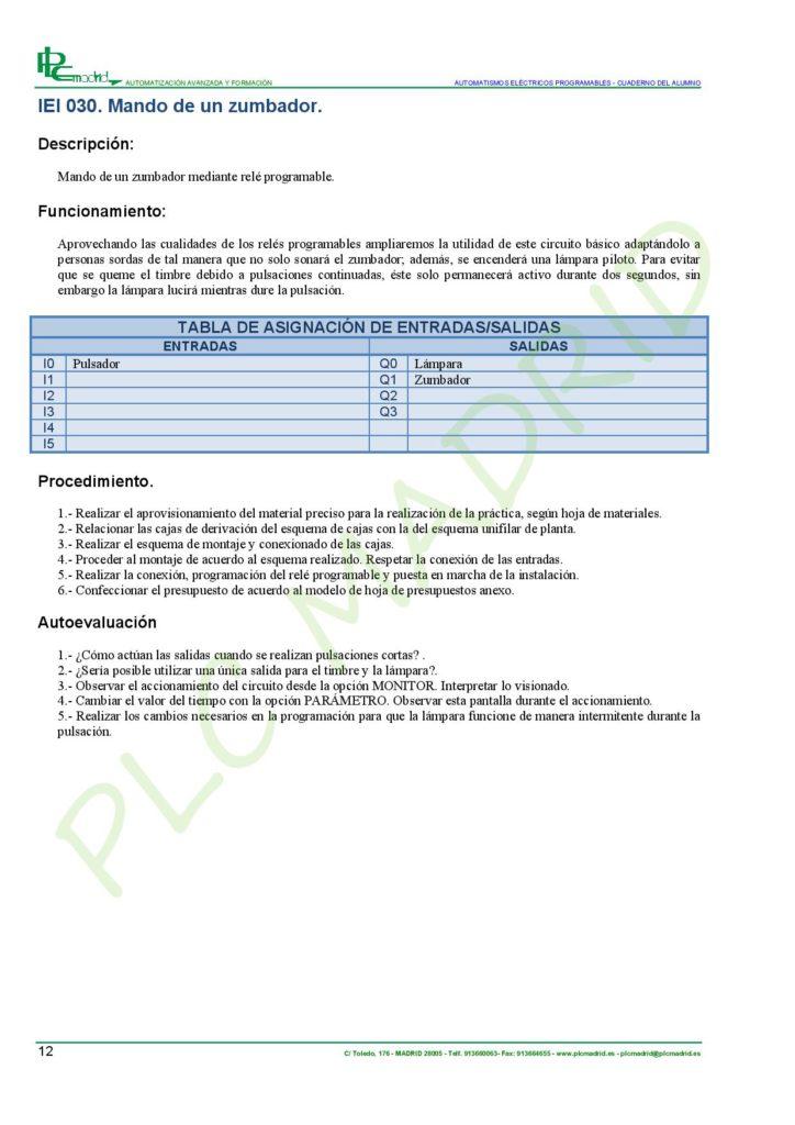 https://www.plcmadrid.es/wp-content/uploads/PRACTICAS-IEP-IEI-ALUMNO-page-014-724x1024.jpg