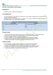 https://www.plcmadrid.es/wp-content/uploads/PRACTICAS-IEP-IEI-ALUMNO-page-018-212x300.jpg