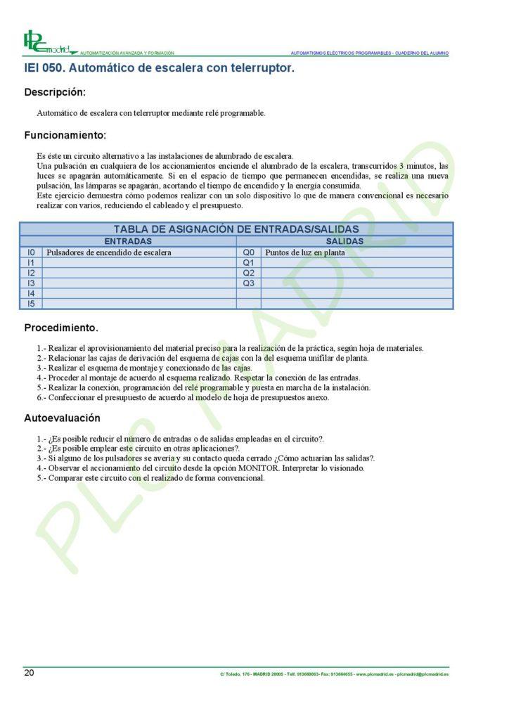 https://www.plcmadrid.es/wp-content/uploads/PRACTICAS-IEP-IEI-ALUMNO-page-022-724x1024.jpg