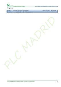 https://www.plcmadrid.es/wp-content/uploads/PRACTICAS-IEP-IEI-ALUMNO-page-023-212x300.jpg