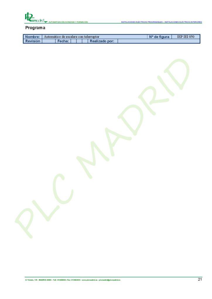 https://www.plcmadrid.es/wp-content/uploads/PRACTICAS-IEP-IEI-ALUMNO-page-023-724x1024.jpg