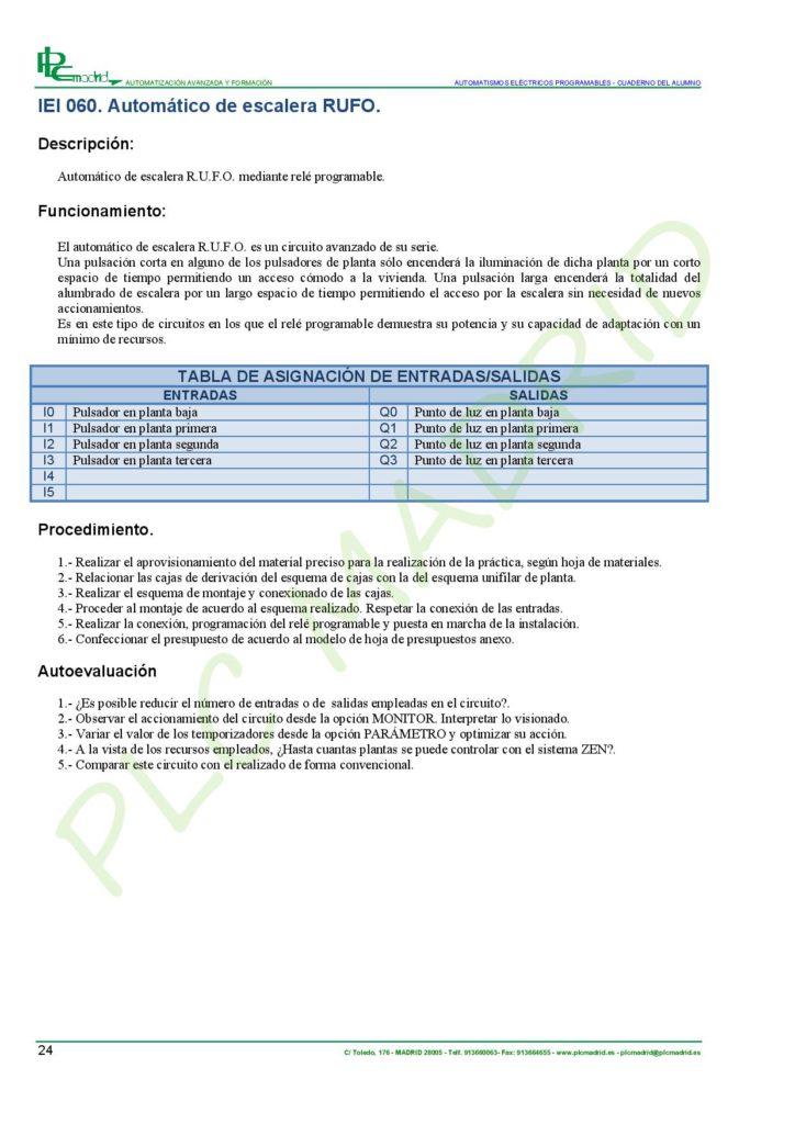 https://www.plcmadrid.es/wp-content/uploads/PRACTICAS-IEP-IEI-ALUMNO-page-026-724x1024.jpg