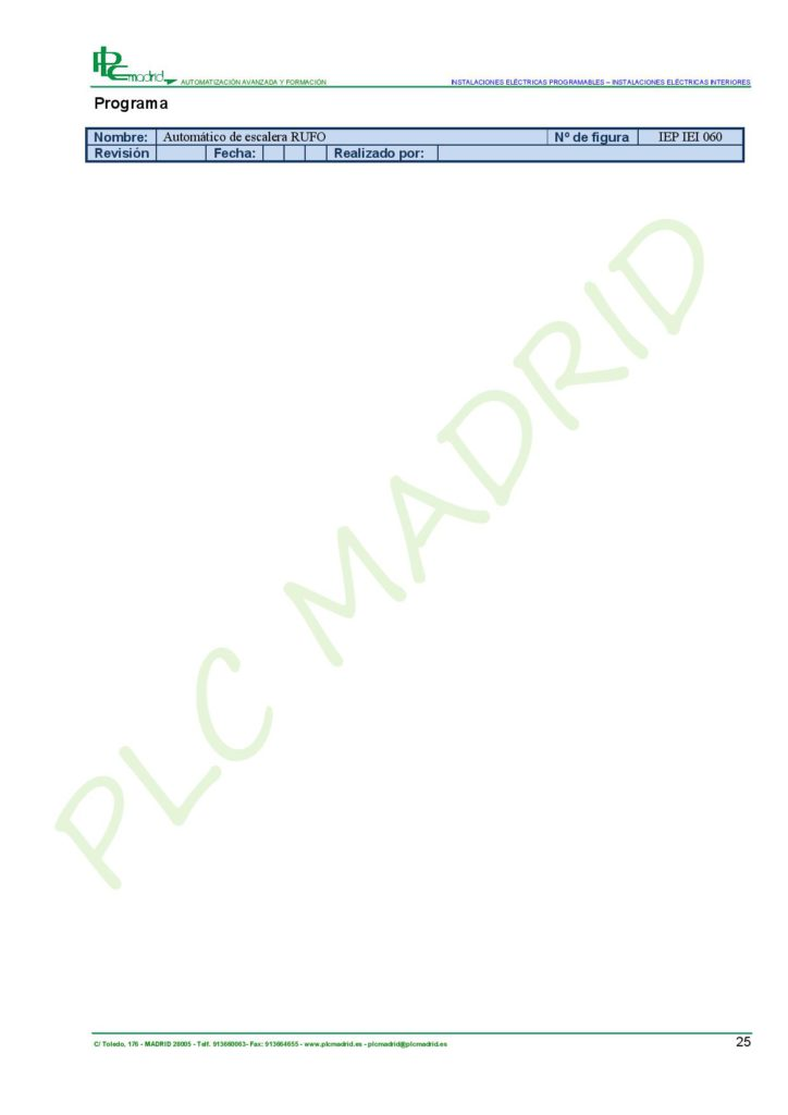 https://www.plcmadrid.es/wp-content/uploads/PRACTICAS-IEP-IEI-ALUMNO-page-027-724x1024.jpg