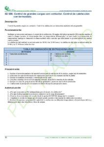 https://www.plcmadrid.es/wp-content/uploads/PRACTICAS-IEP-IEI-ALUMNO-page-034-212x300.jpg