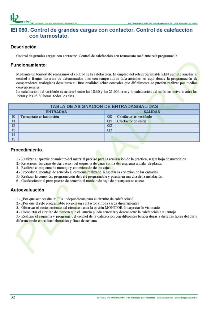 https://www.plcmadrid.es/wp-content/uploads/PRACTICAS-IEP-IEI-ALUMNO-page-034-724x1024.jpg