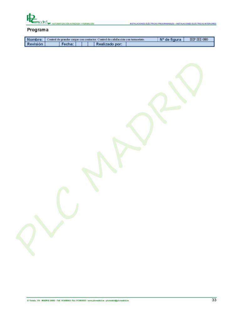 https://www.plcmadrid.es/wp-content/uploads/PRACTICAS-IEP-IEI-ALUMNO-page-035-724x1024.jpg