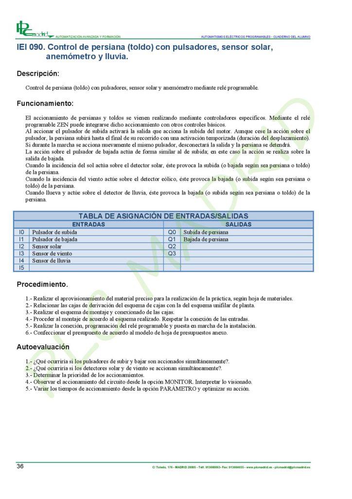 https://www.plcmadrid.es/wp-content/uploads/PRACTICAS-IEP-IEI-ALUMNO-page-038-724x1024.jpg