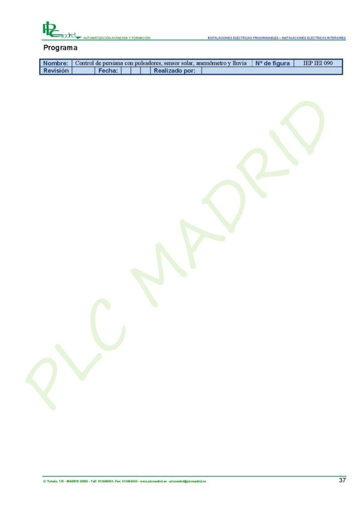 https://www.plcmadrid.es/wp-content/uploads/PRACTICAS-IEP-IEI-ALUMNO-page-039-724x1024.jpg