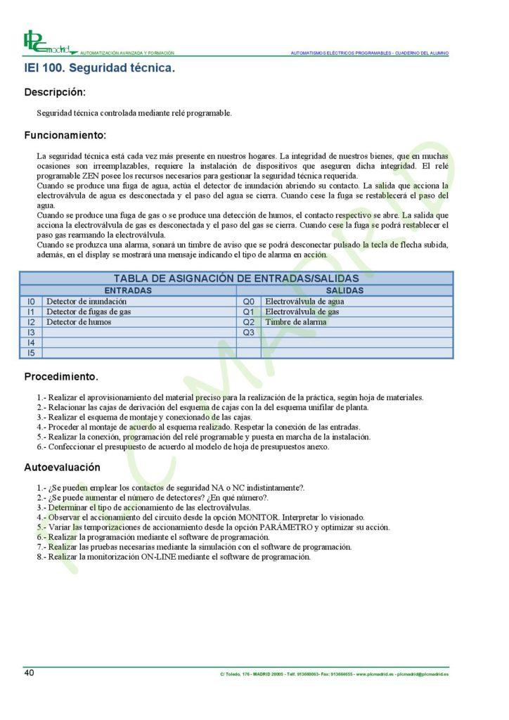 https://www.plcmadrid.es/wp-content/uploads/PRACTICAS-IEP-IEI-ALUMNO-page-042-724x1024.jpg