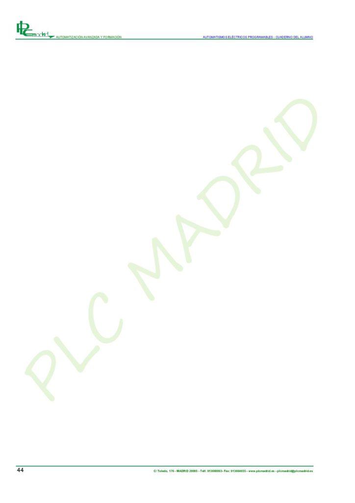 https://www.plcmadrid.es/wp-content/uploads/PRACTICAS-IEP-IEI-ALUMNO-page-046-724x1024.jpg