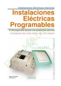 https://www.plcmadrid.es/wp-content/uploads/PRACTICAS-IEP-IEI-PROFESOR-page-001-212x300.jpg