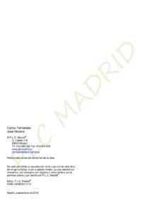 https://www.plcmadrid.es/wp-content/uploads/PRACTICAS-IEP-IEI-PROFESOR-page-002-212x300.jpg