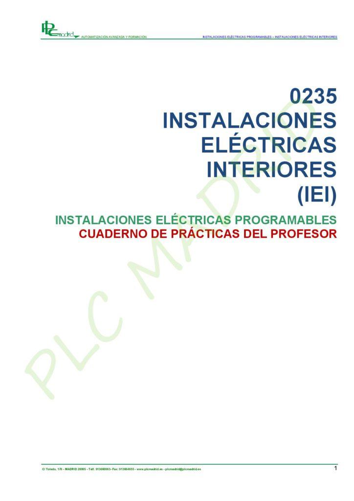 https://www.plcmadrid.es/wp-content/uploads/PRACTICAS-IEP-IEI-PROFESOR-page-003-724x1024.jpg