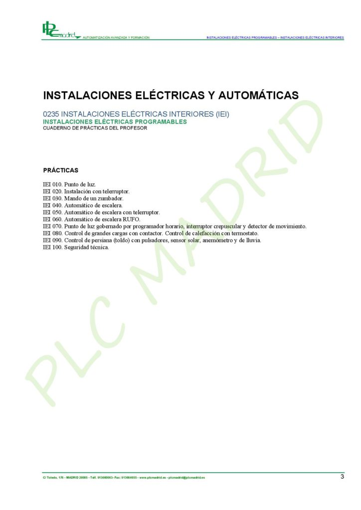 https://www.plcmadrid.es/wp-content/uploads/PRACTICAS-IEP-IEI-PROFESOR-page-005-724x1024.jpg