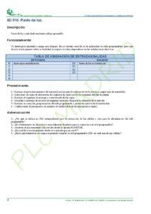 https://www.plcmadrid.es/wp-content/uploads/PRACTICAS-IEP-IEI-PROFESOR-page-006-212x300.jpg