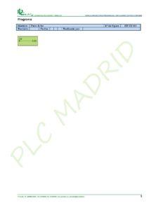 https://www.plcmadrid.es/wp-content/uploads/PRACTICAS-IEP-IEI-PROFESOR-page-007-212x300.jpg