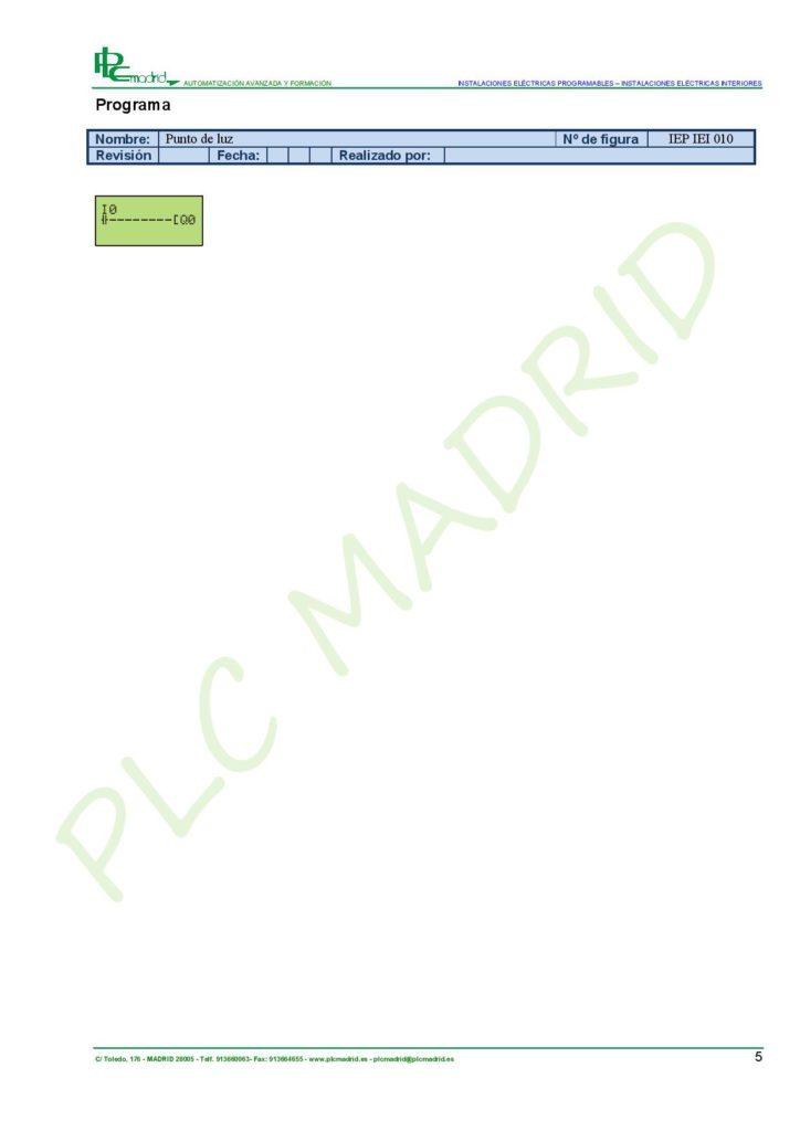 https://www.plcmadrid.es/wp-content/uploads/PRACTICAS-IEP-IEI-PROFESOR-page-007-724x1024.jpg