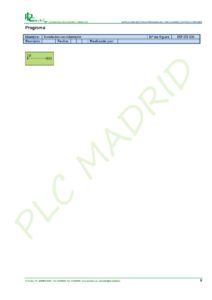 https://www.plcmadrid.es/wp-content/uploads/PRACTICAS-IEP-IEI-PROFESOR-page-011-212x300.jpg