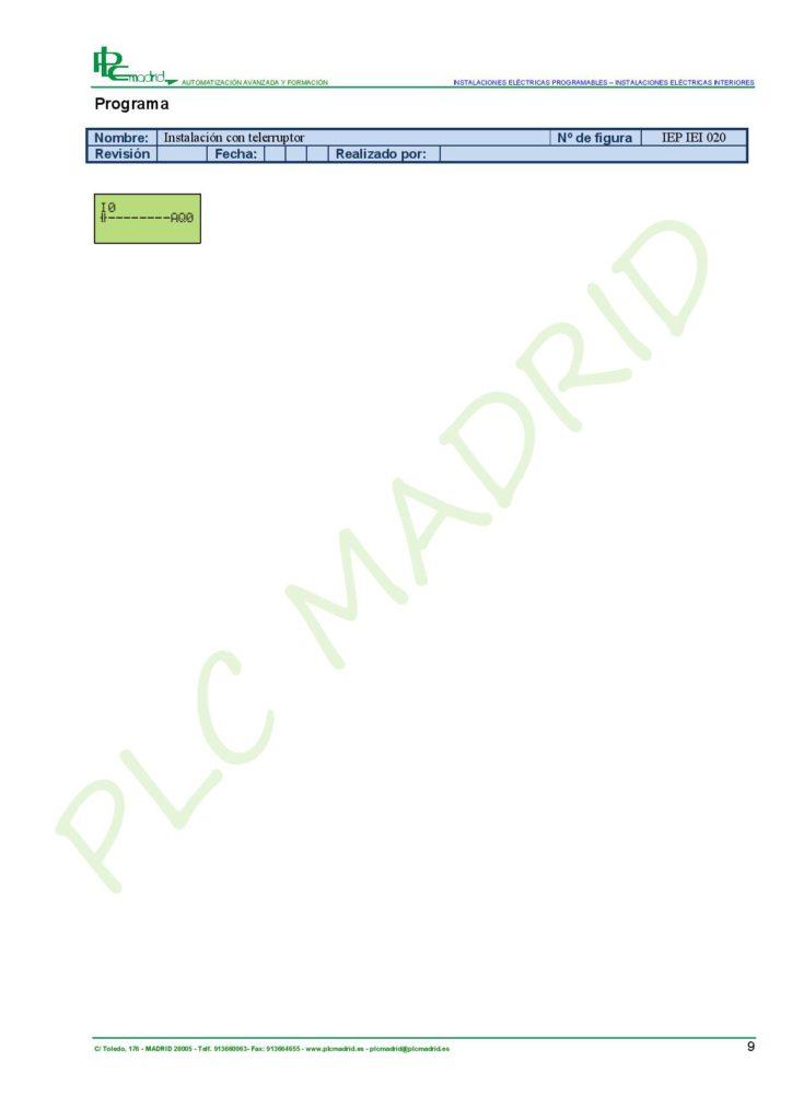 https://www.plcmadrid.es/wp-content/uploads/PRACTICAS-IEP-IEI-PROFESOR-page-011-724x1024.jpg