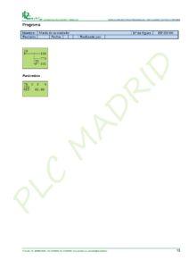 https://www.plcmadrid.es/wp-content/uploads/PRACTICAS-IEP-IEI-PROFESOR-page-015-212x300.jpg