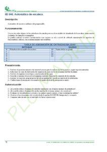 https://www.plcmadrid.es/wp-content/uploads/PRACTICAS-IEP-IEI-PROFESOR-page-018-212x300.jpg