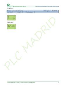https://www.plcmadrid.es/wp-content/uploads/PRACTICAS-IEP-IEI-PROFESOR-page-019-212x300.jpg