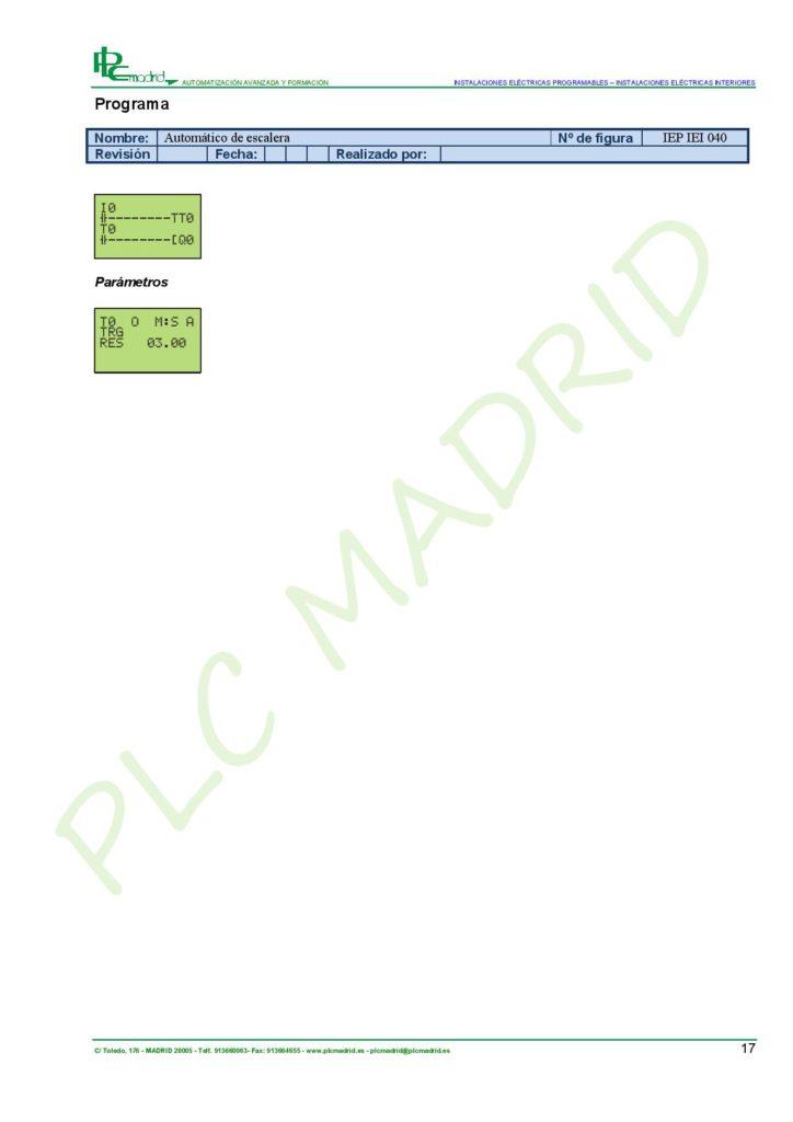 https://www.plcmadrid.es/wp-content/uploads/PRACTICAS-IEP-IEI-PROFESOR-page-019-724x1024.jpg