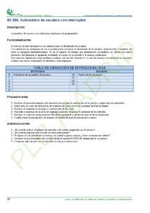 https://www.plcmadrid.es/wp-content/uploads/PRACTICAS-IEP-IEI-PROFESOR-page-022-212x300.jpg