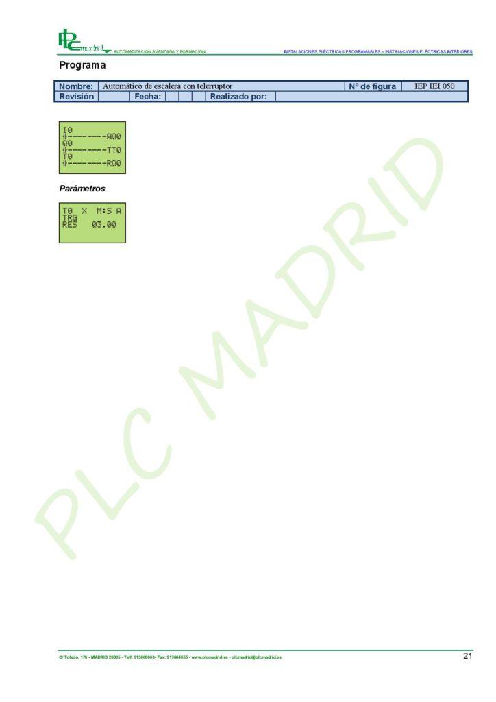 https://www.plcmadrid.es/wp-content/uploads/PRACTICAS-IEP-IEI-PROFESOR-page-023-724x1024.jpg