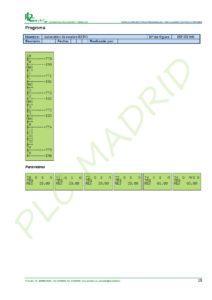 https://www.plcmadrid.es/wp-content/uploads/PRACTICAS-IEP-IEI-PROFESOR-page-027-212x300.jpg