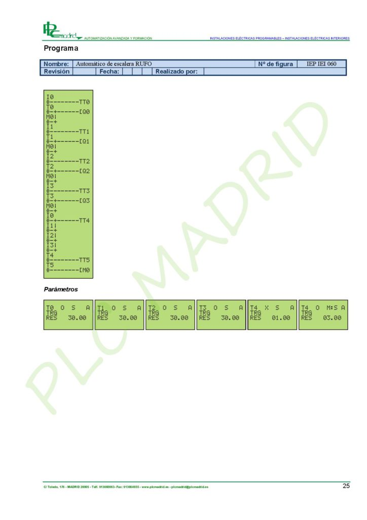 https://www.plcmadrid.es/wp-content/uploads/PRACTICAS-IEP-IEI-PROFESOR-page-027-724x1024.jpg