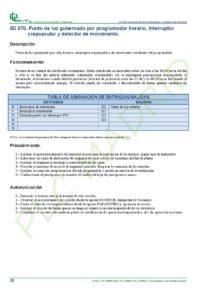 https://www.plcmadrid.es/wp-content/uploads/PRACTICAS-IEP-IEI-PROFESOR-page-030-212x300.jpg