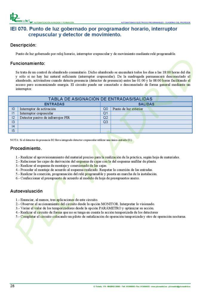 https://www.plcmadrid.es/wp-content/uploads/PRACTICAS-IEP-IEI-PROFESOR-page-030-724x1024.jpg