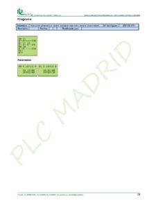 https://www.plcmadrid.es/wp-content/uploads/PRACTICAS-IEP-IEI-PROFESOR-page-031-212x300.jpg
