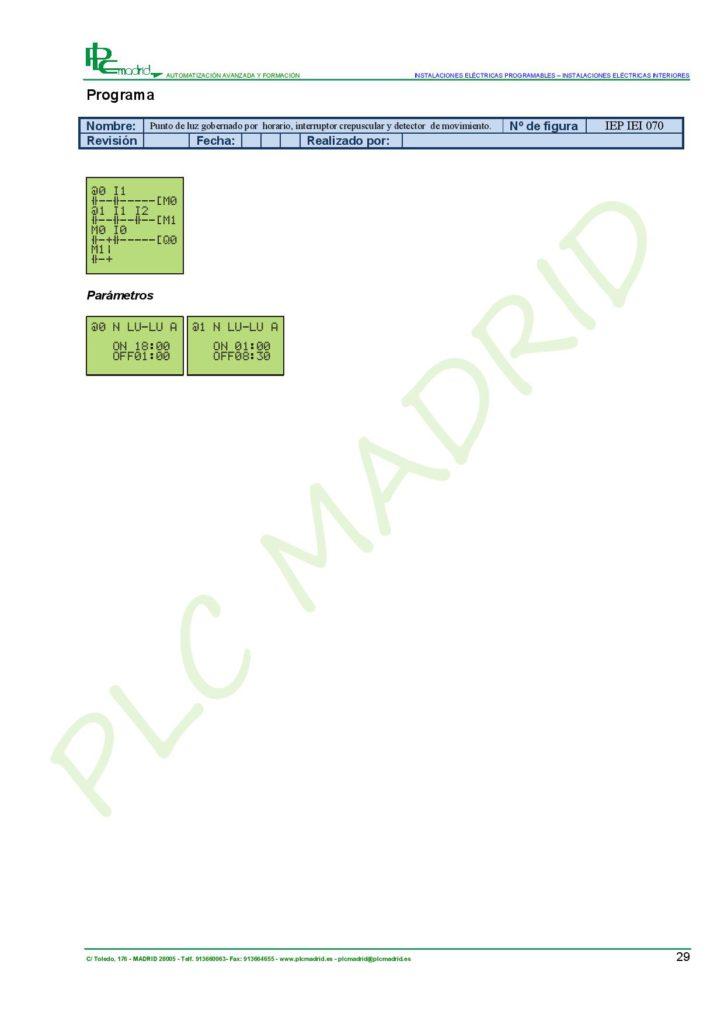 https://www.plcmadrid.es/wp-content/uploads/PRACTICAS-IEP-IEI-PROFESOR-page-031-724x1024.jpg