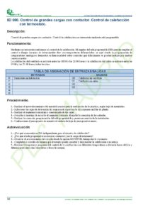 https://www.plcmadrid.es/wp-content/uploads/PRACTICAS-IEP-IEI-PROFESOR-page-034-212x300.jpg