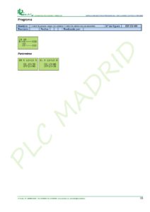 https://www.plcmadrid.es/wp-content/uploads/PRACTICAS-IEP-IEI-PROFESOR-page-035-212x300.jpg