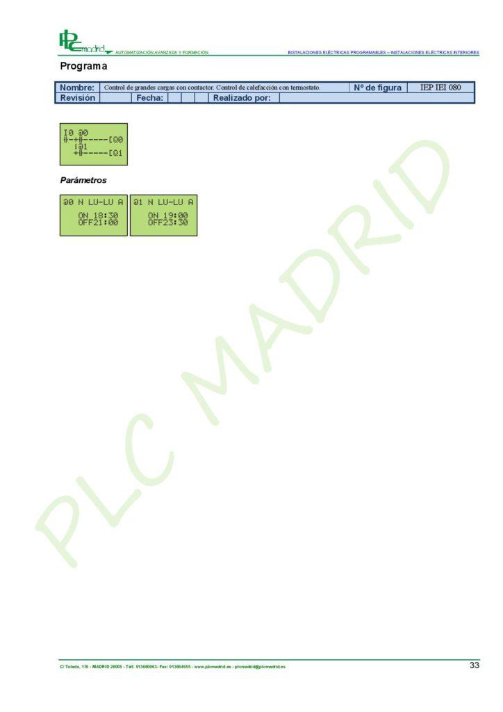https://www.plcmadrid.es/wp-content/uploads/PRACTICAS-IEP-IEI-PROFESOR-page-035-724x1024.jpg