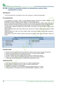 https://www.plcmadrid.es/wp-content/uploads/PRACTICAS-IEP-IEI-PROFESOR-page-038-212x300.jpg