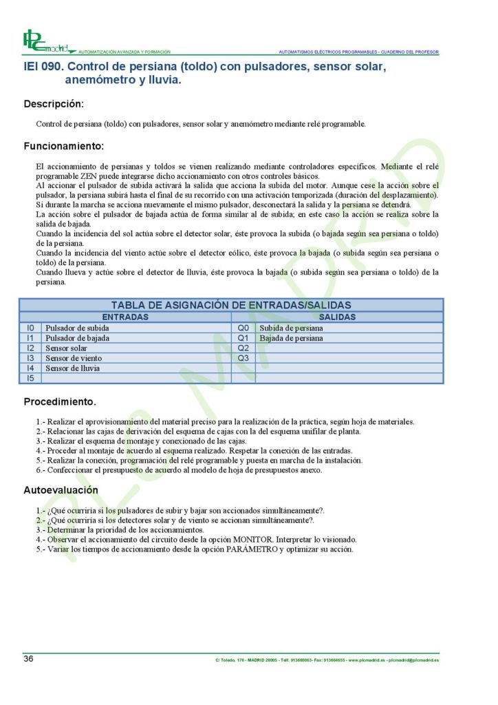 https://www.plcmadrid.es/wp-content/uploads/PRACTICAS-IEP-IEI-PROFESOR-page-038-724x1024.jpg