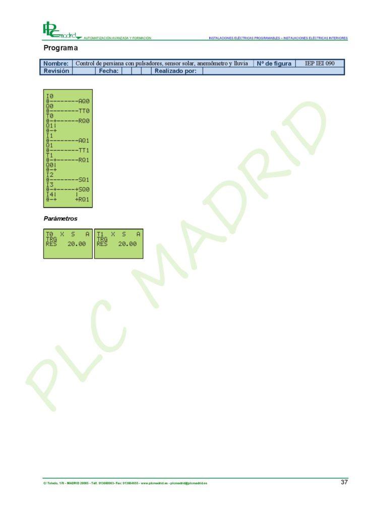 https://www.plcmadrid.es/wp-content/uploads/PRACTICAS-IEP-IEI-PROFESOR-page-039-724x1024.jpg
