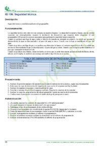 https://www.plcmadrid.es/wp-content/uploads/PRACTICAS-IEP-IEI-PROFESOR-page-042-212x300.jpg