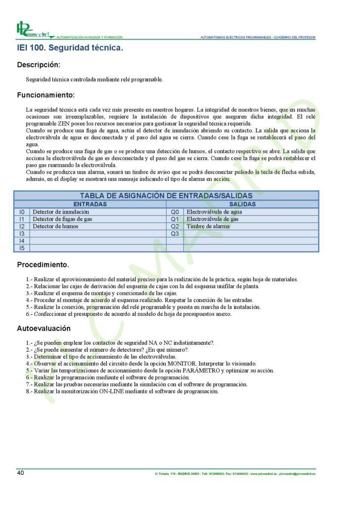 https://www.plcmadrid.es/wp-content/uploads/PRACTICAS-IEP-IEI-PROFESOR-page-042-724x1024.jpg