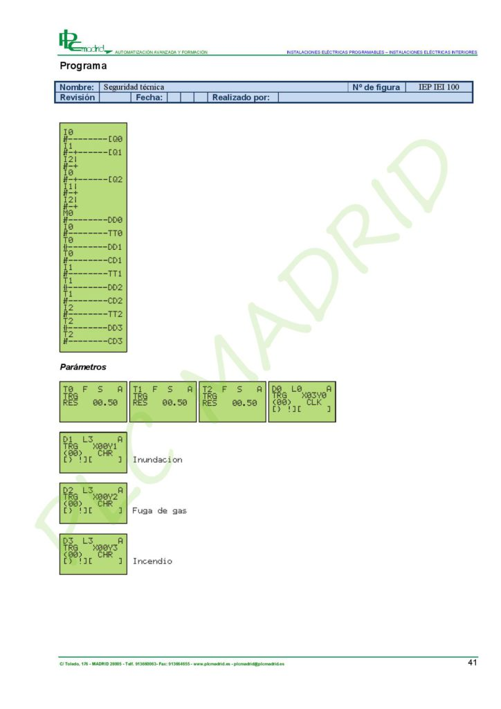 https://www.plcmadrid.es/wp-content/uploads/PRACTICAS-IEP-IEI-PROFESOR-page-043-724x1024.jpg