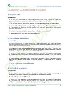 https://www.plcmadrid.es/wp-content/uploads/PRACTICAS-IEP-IEI-PROFESOR-page-047-212x300.jpg