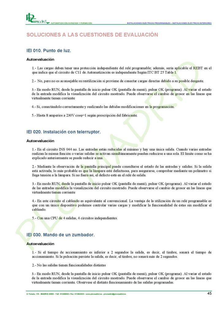 https://www.plcmadrid.es/wp-content/uploads/PRACTICAS-IEP-IEI-PROFESOR-page-047-724x1024.jpg