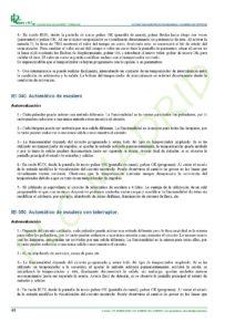 https://www.plcmadrid.es/wp-content/uploads/PRACTICAS-IEP-IEI-PROFESOR-page-048-212x300.jpg