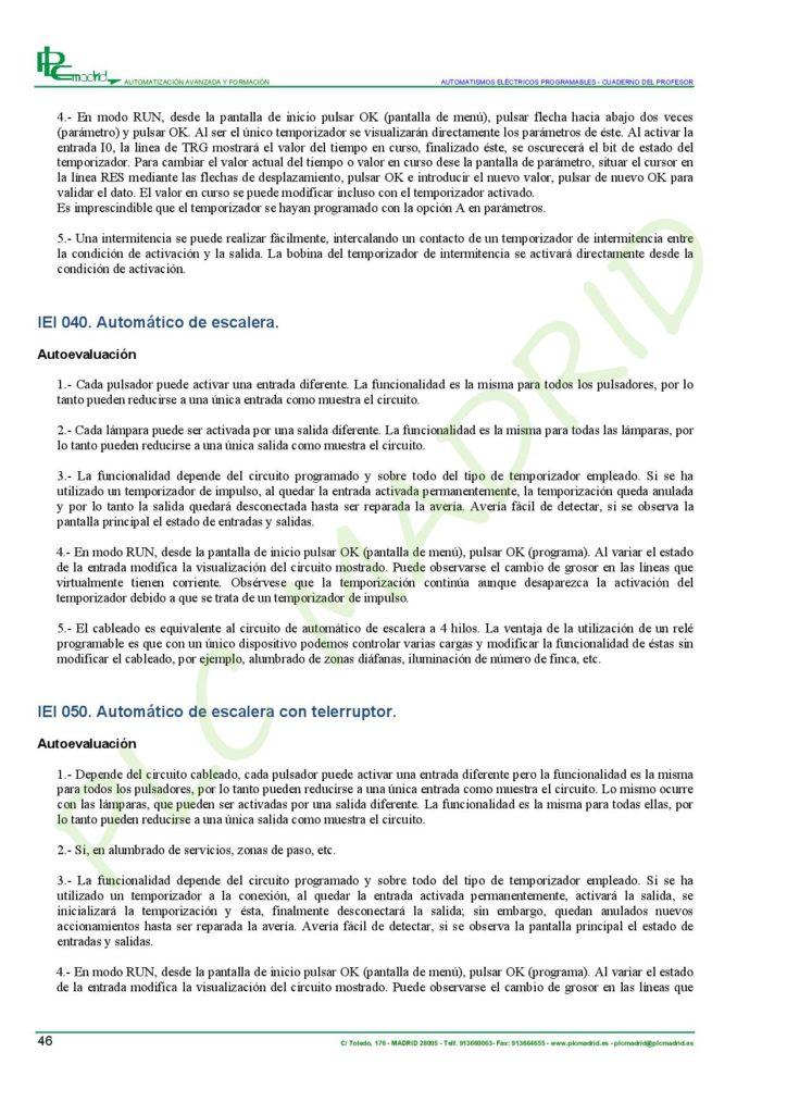 https://www.plcmadrid.es/wp-content/uploads/PRACTICAS-IEP-IEI-PROFESOR-page-048-724x1024.jpg