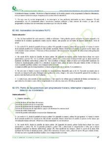 https://www.plcmadrid.es/wp-content/uploads/PRACTICAS-IEP-IEI-PROFESOR-page-049-212x300.jpg